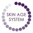 Skin Age System