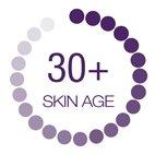 Skin Age 30+