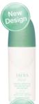 Gentle Effective Anti-perspirant Deodorant Roll-On