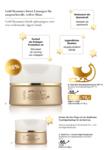 Gold Dynamics Skin Boosting Moisturizer SPF 15