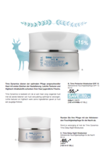 Time Protector Moisturizer BS SPF 15