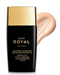 Royal Jelly Radiance Foundation SPF 20 Fair L2