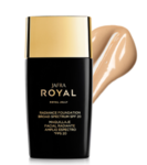 Royal Jelly Radiance Foundation SPF 20 Tawny M4