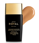 Royal Jelly Radiance Foundation SPF 20 Spice D4