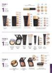 Makeup set Deluxe
