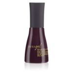 Beyond Brilliant Gel Nail Lacquer / UV Top Coat