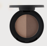 Brow Powder Duo Warm Brunette