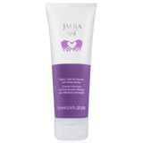 Spa Night Care for Hands _