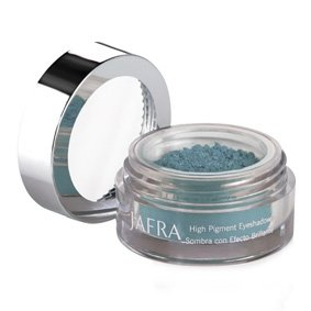 High Pigment Eyeshadow Caribbean Blue