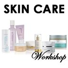 Jafra Skin Care Workshop (Gastvrouw)