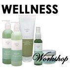 Jafra Wellness Workshop (Gastvrouw)
