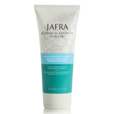 Moisture Replenish Hair Mask