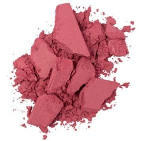 Powder Blush Sunset