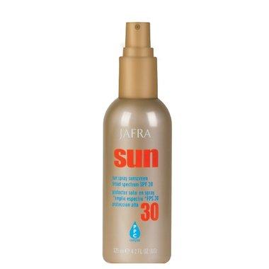 Sun Spray Sunscreen SPF 30