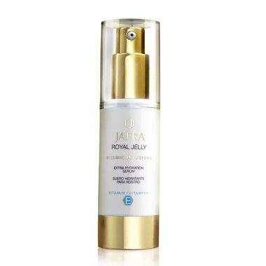 Royal Jelly Ritual Vitamin Infusions Extra Hydration Serum