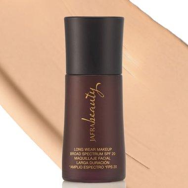 Longwear Makeup Natural M2