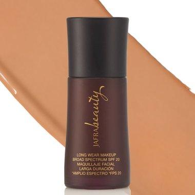 Longwear Makeup Honey M6