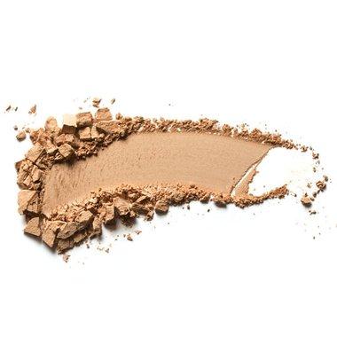 Skin Balancing Pressed Powder Medium