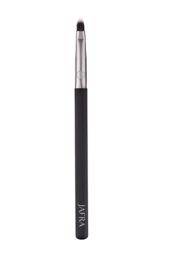 Pro Lip  Brush