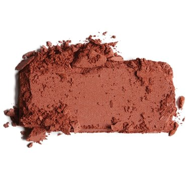 Powder Blush Copper