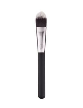 Pro Foundation/ Masker Brush