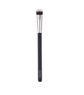 Pro Full Eyeshadow Brush