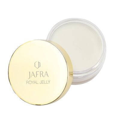 Royal Jelly Extra Soothing Balm