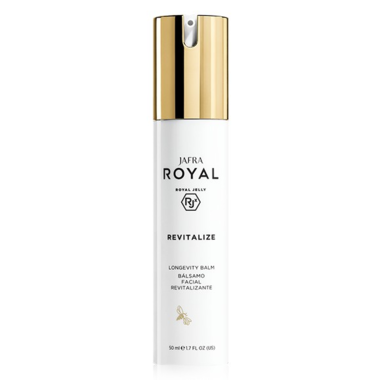 Jafra Royal Revitalize Longevity Balm