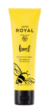Boost Cover me sunscreen broad SPF 30