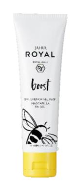 Boost Skin Drench gel mask