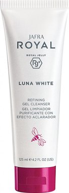 Royal Luna Bright Refining Gel Cleanser