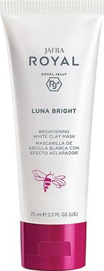 Royal Luna Bright White Clay Mask