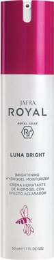 Royal Luna Bright Brightening Hydrogel Moisturizer