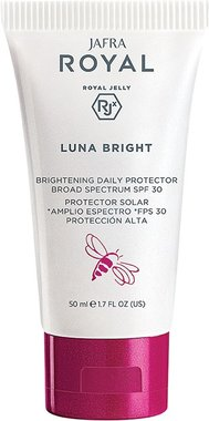 Royal Luna Bright Brightening Daily Protector Broad Spectrum SPF 30