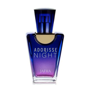 Adonisse Night - Eeau de Parfum