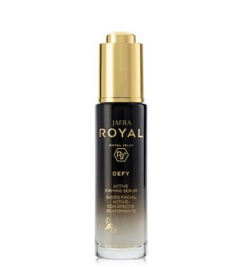 JAFRA ROYAL Defy Ritual Active Firming Serum