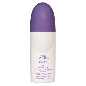 Daily Hair Minimizing Antiperspirant Deodorant Roll-On