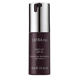 Jafra PRO Face Lift SPF 20